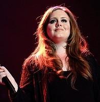Adele - Quai Baco