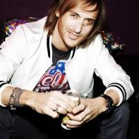 David Guetta - Quai Baco