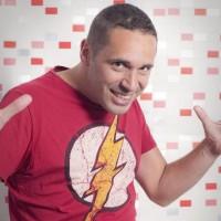 DJ Zebra - Quai Baco