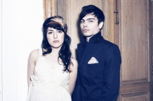 Lilly Wood & The Prick - Quai Baco