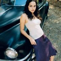 Norah Jones - Quai Baco