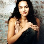 Norah Jones - Quai Baco