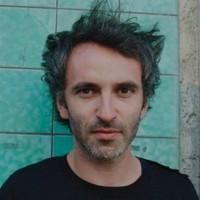 Vincent Delerm - Quai Baco