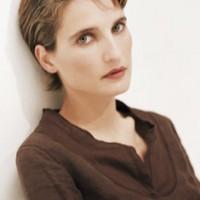 Anne Gastinel - Quai Baco