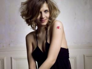 Amandine Bourgeois - Quai Baco