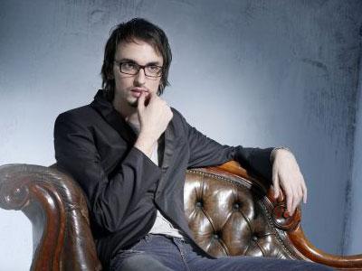 Christophe Willem - Quai Baco