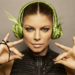 Fergie - Quai Baco