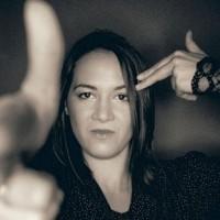 Sophie Hunger - Quai Baco