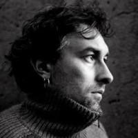 Yann Tiersen - Quai Baco