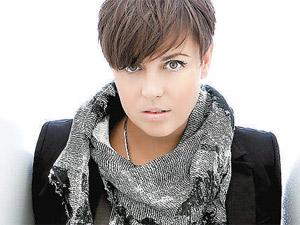 Ariane Moffat - Quai Baco