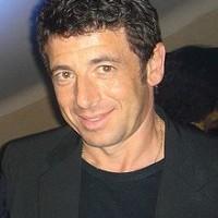 Patrick Bruel - Quai Baco
