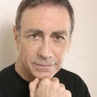 Alain Chamfort - Quai Baco
