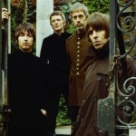 Beady Eye - Quai Baco