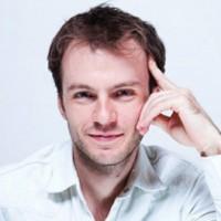 Benoît Dorémus - Quai Baco