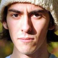 Dhani Harrison - Quai Baco