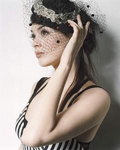 Emilie Simon - Quai Baco