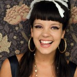 Lily Allen - Quai Baco