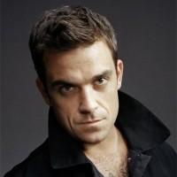 Robbie Williams - Quai Baco