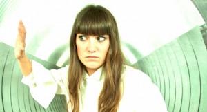 Phoebe Killdeer - Quai Baco