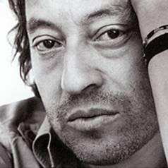 Serge Gainsbourg - Quai Baco