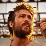 Alex Ebert - Edward Sharpe & The Magnetic Zeros