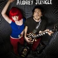 Audrey Jungle - Quai Baco