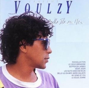 Laurent Voulzy - Belle Ile en Mer