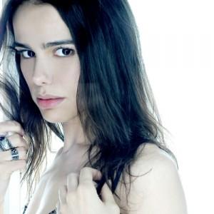 Melissa Mars - Quai Baco
