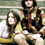 Angus &amp; Julia Stone