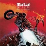 bat-out-of-hell-meat-loaf