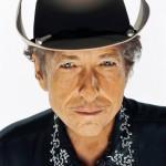 Bob Dylan - Quai Baco