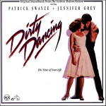 dirty-dancing-bande-originale