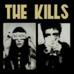 The Kills Pochette - Quai Baco