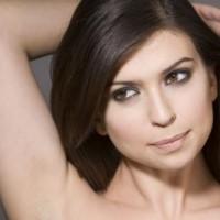 Lucie Bernardoni - Quai Baco