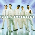 millenium-backstreet-boys
