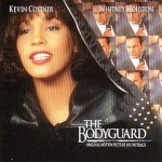 the-bodyguard-whitney-houston