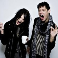 The Kills - Quai Baco