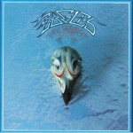 their-greatest-hits-the-eagles
