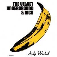 velvet-underground-nico-200x200.jpg