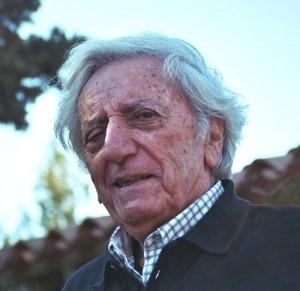 Jordi Barre - Collioure