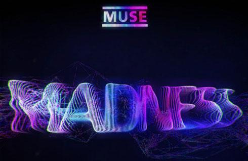Muse Madness - Quai Baco
