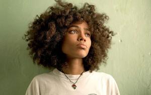 Nneka - Quai Baco
