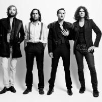 The Killers - Quai Baco