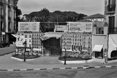 Vieux Colombier - Juan-les-pins.jpg