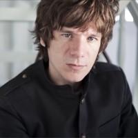 Yann Destal - Quai Baco