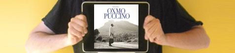 Chronique JC Oxmo Puccino - Quai Baco