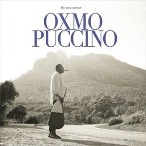 Oxmo-Puccino-Roi-sans-carrosse