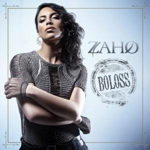 Zaho - Boloss