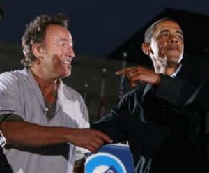 barack-obama-bruce-springsteen