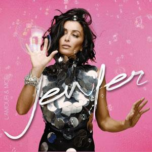 Jenifer - Quai Baco